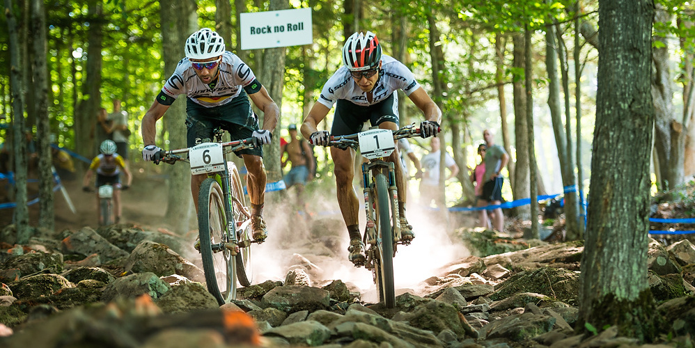 150809_acrossthecountry_mountainbike_by_Weschta_USA_Windham_XC_ME_Fumic