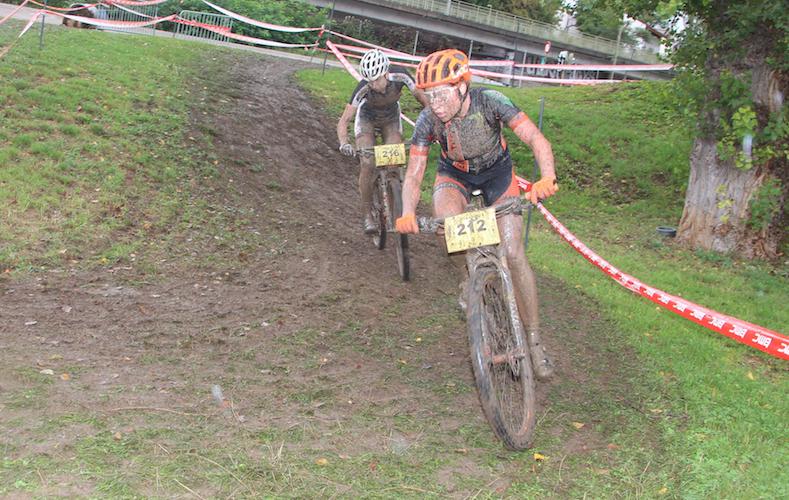 Brandau_Rieder_acrossthecountry_mountainbike_BRC15_Muttenz_Damen_by Goller