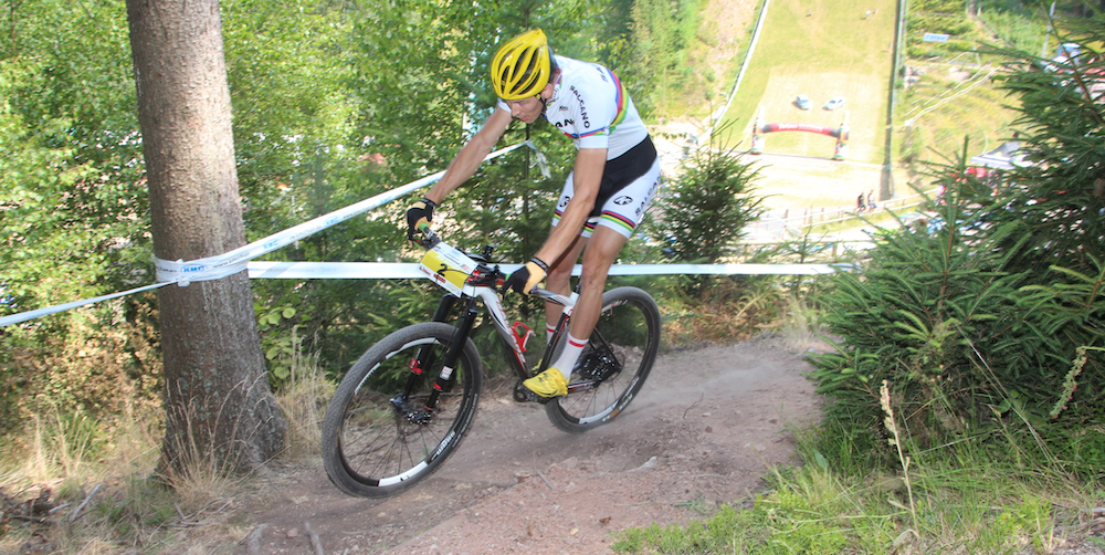 Fabrice Mels_BL15_Titisee-Neustadt_XCE_by Goller