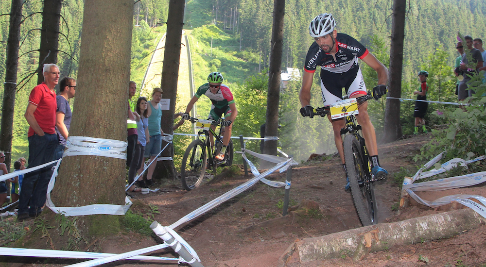 Gutmann_Hog_BL15_Titisee-Neustadt_acrossthecountry_mountainbike_XCE_by Goller