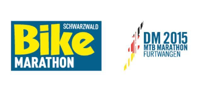 Marathon-DM15 Logo