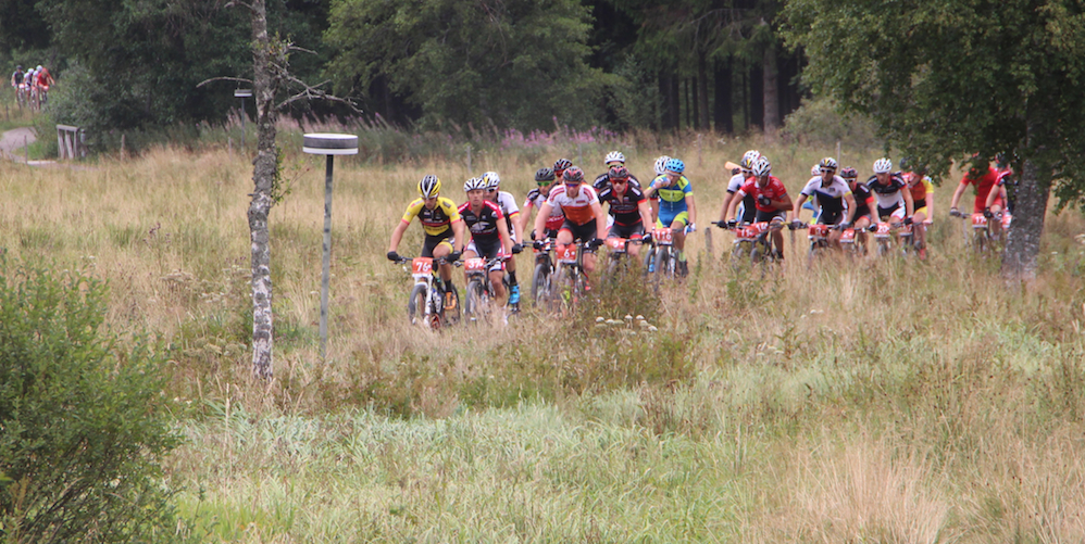Spitzengruppe_Altglashuetten_Trans-Schwarzwald15_Etappe3_Altglashuetten_by-Goller