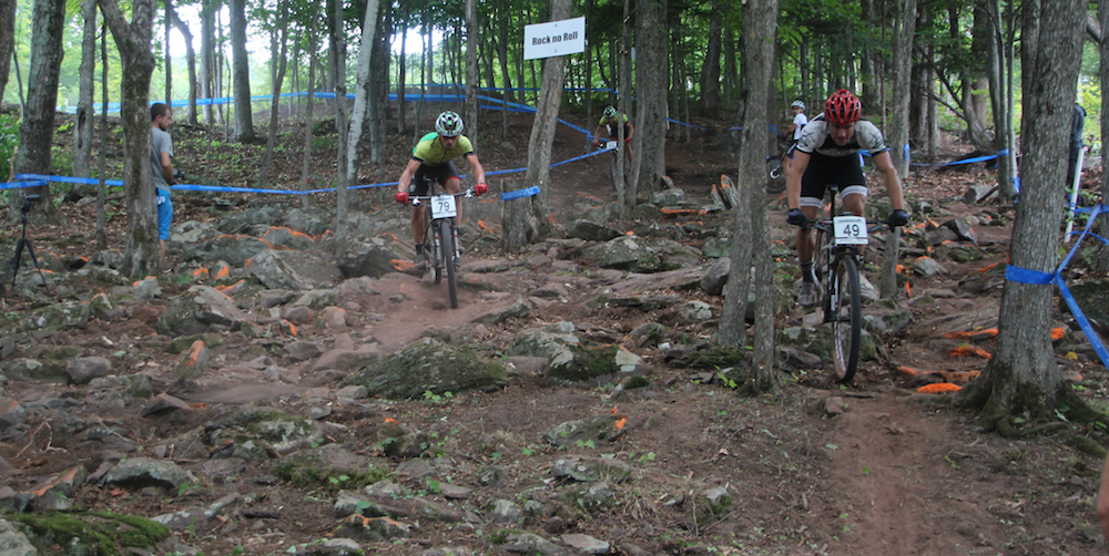 WC15-Windham_Rock-No-Roll_Strecke_Thum_acrossthecountry_mountainbike_by-Goller