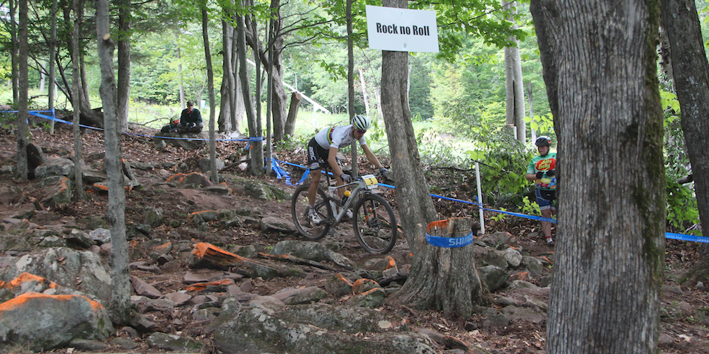 WC15-Windham_Rock-No-Roll_acrossthecountry_mountainbike_Absalon_2_Strecke_by-Goller