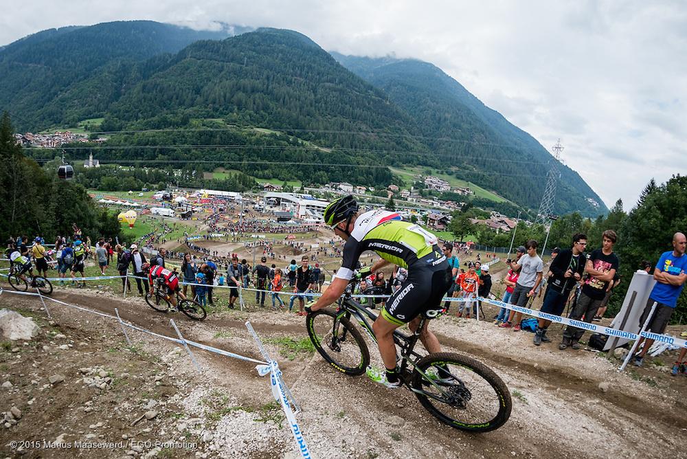 xco_worldcup_finals_acrossthecountry_mountainbike_men_ita_by_maasewerd_cink
