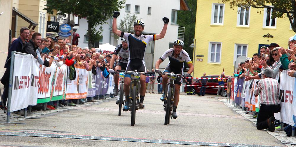Platt_Stiebjahn_Marathon-DM15_Herren_by-Goller
