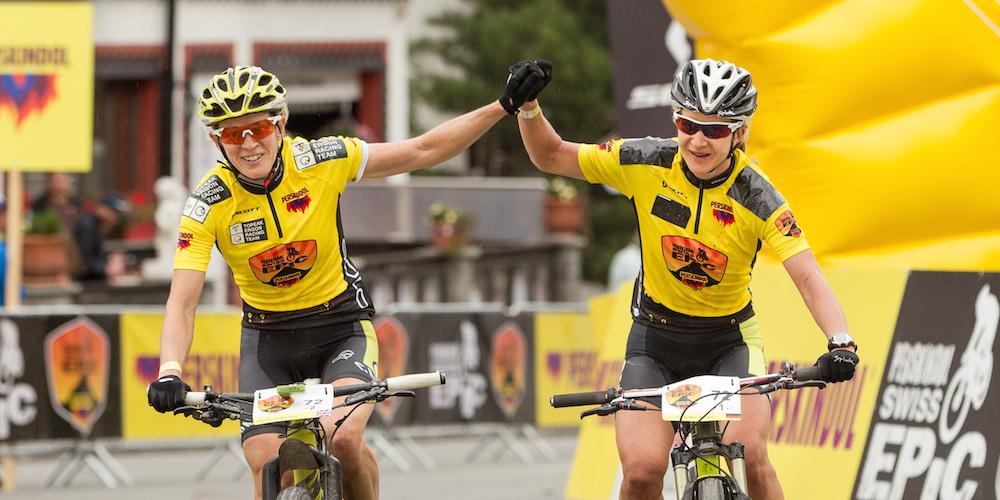Sally Bigham_Adelheid Morath_finish_yellow_by lightmoment.ch
