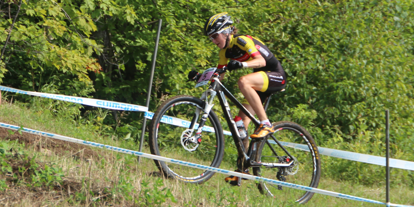 Yana Belomoina_acrossthecountry_mountainbike_MSA14_u23Damen_by Goller
