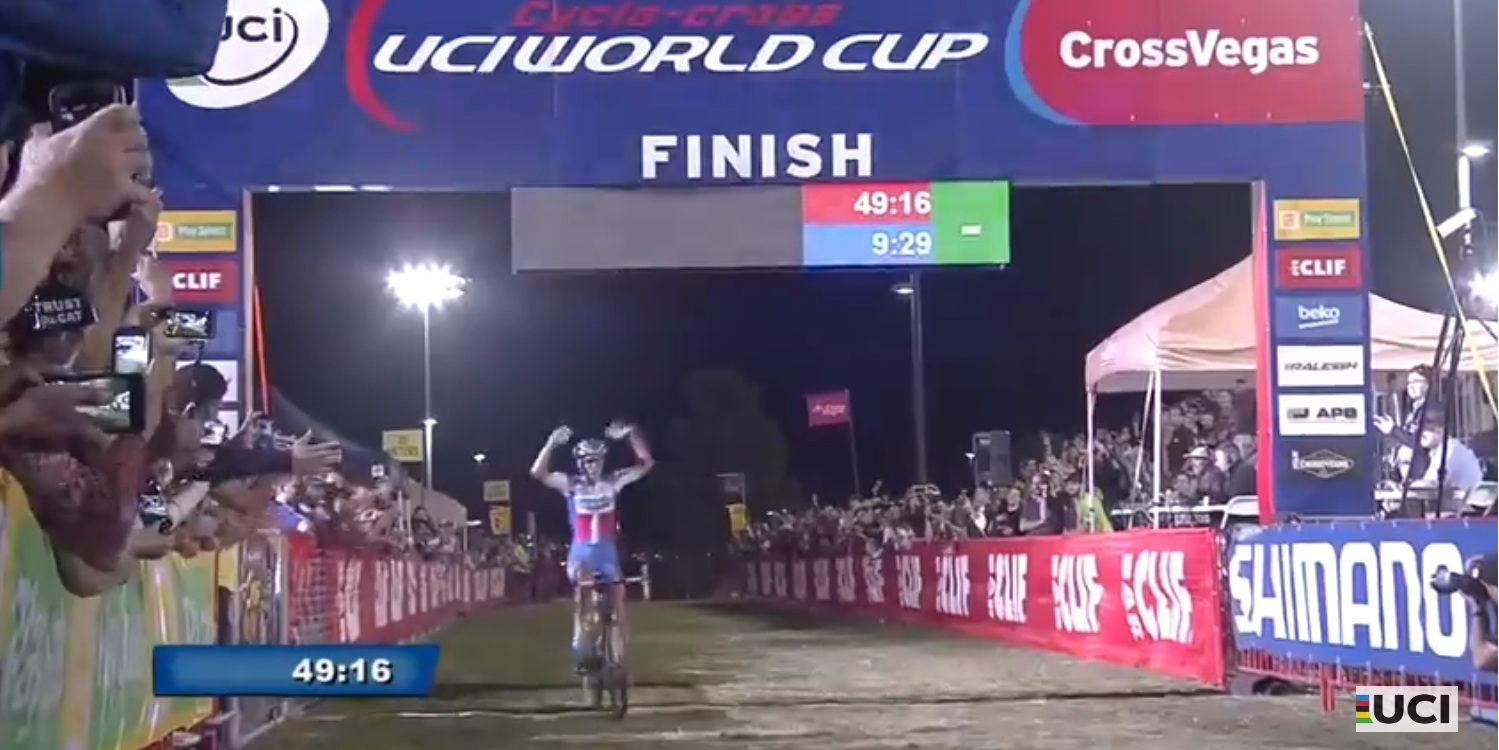 crossvegas_screenshot_Nash_winning_by UCI