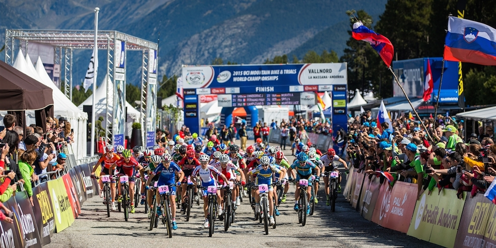 start-women-WM15_andorra_by-Michal-Cerveny