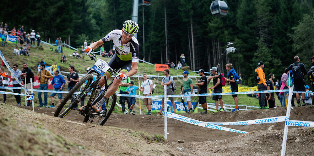 xco_worldcup_finals_men_ita_by_weschta_ita_valdisole_xc_me_vanhouts_acrossthecountry_mountainbike