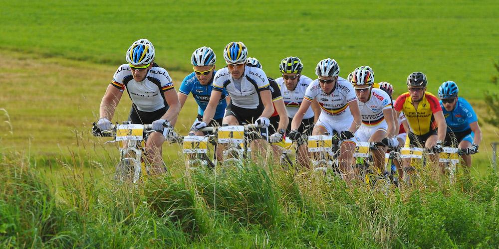 100918_GER_TransZollernalb_Stage2_leadinggroup_vorne Karl Platt_3_Stefan Sahm_4_by Armin Kuestenbrueck