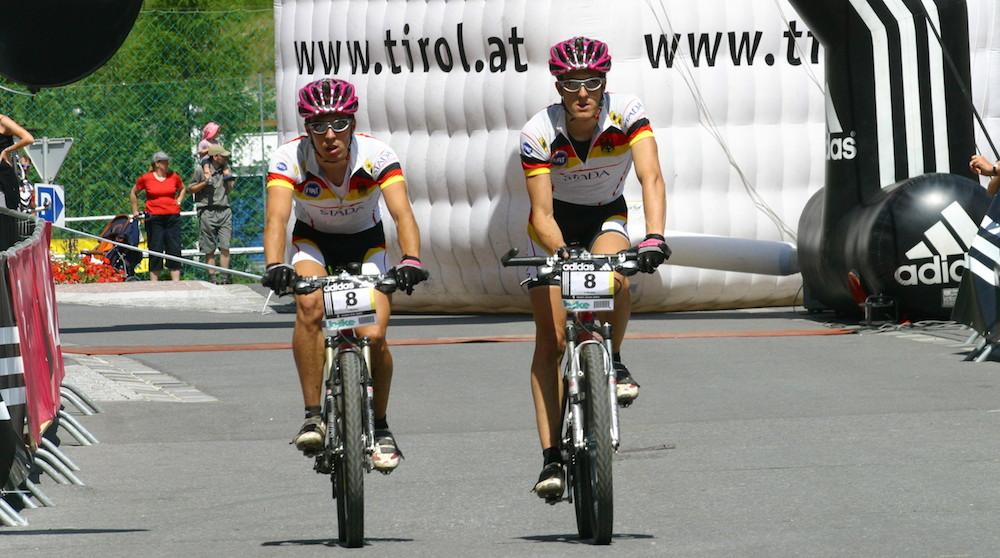 Sahm-Kaess-Ziel-Ischgl_by BikeTransalp