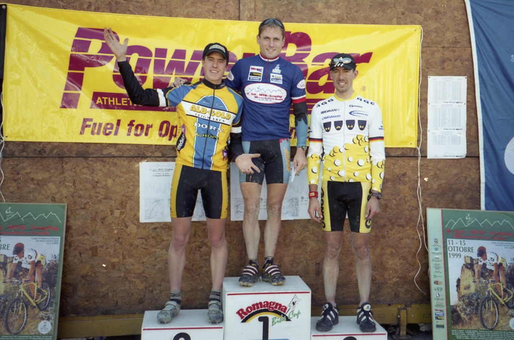 Sahm_Bresser_RBerner_1999_Montefeltro_MTB-Trophy_5_Etappen