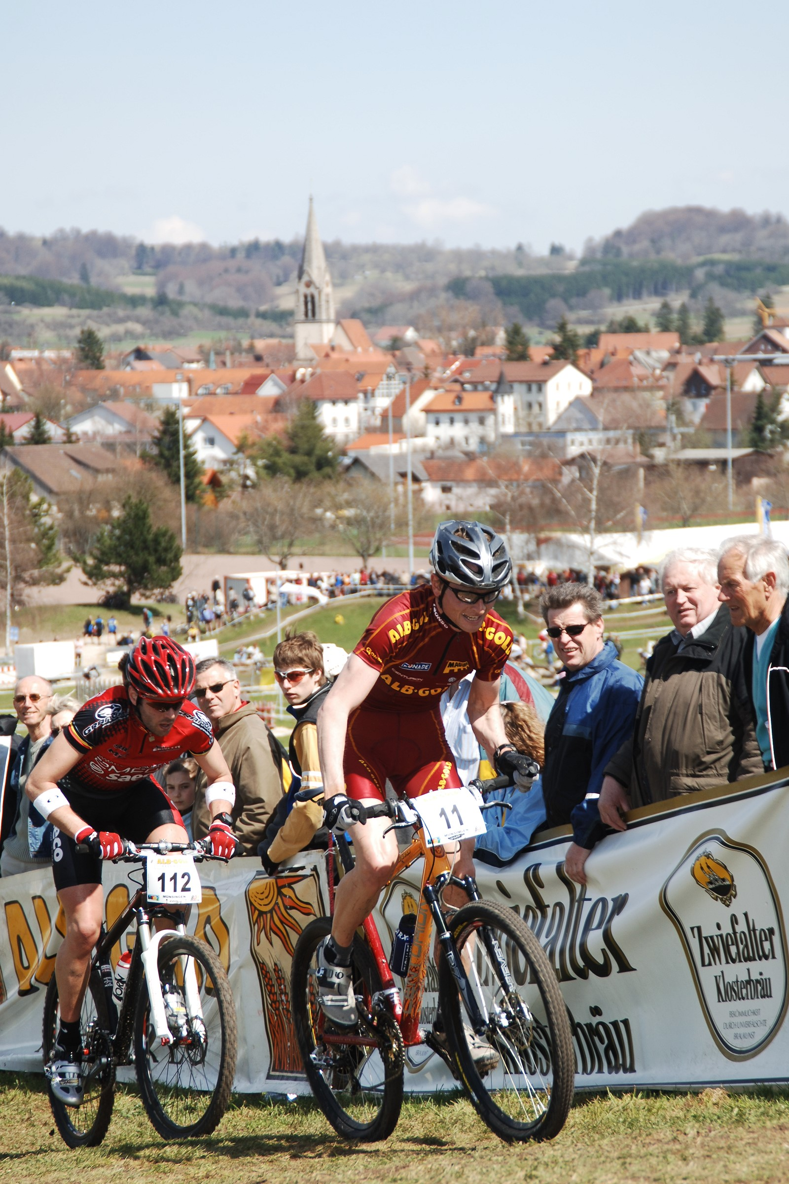 060423_muensingen_men_marx_coenen_uphill_city_of_muensingen