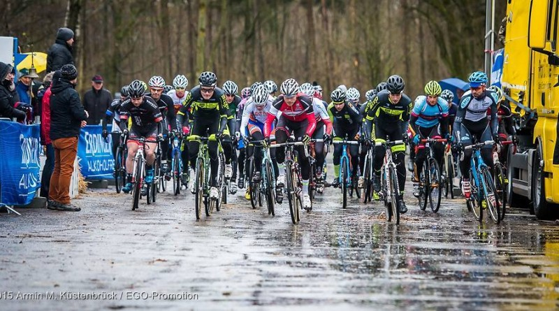 Max Holz_Cross-LVM_start_feld_by Kuestenbrueck