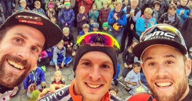 Rohrbach_Weber_LFlueckiger_Madiswil_Selfie-by-Nicola-Rohrbach