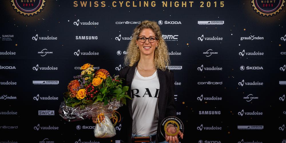 Swiss_cycling_night_2015_jolanda_neff.