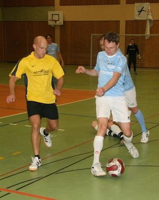 Torsten-Marx_Soccercup13_Finalspiele_Ende_by-Goller.