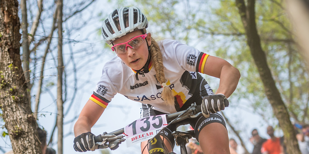 Thank you for creating with WordPress.  Version 4.2.5 Close media panel Insert Media Filter by type Filter by date Search Media Attachment Details 150412_Anna-Saier_acrossthecountry_mountainbike_by_Weschta_ITA_Montichiari_XC_WE_WJ_Saier