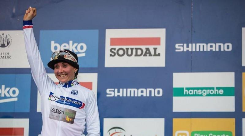 Eva-Lechner-Weltcupleader_Sabine-Jacob_kl-Kopie