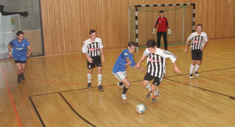 Final-Szene_MTB-Soccercup14_by Goller