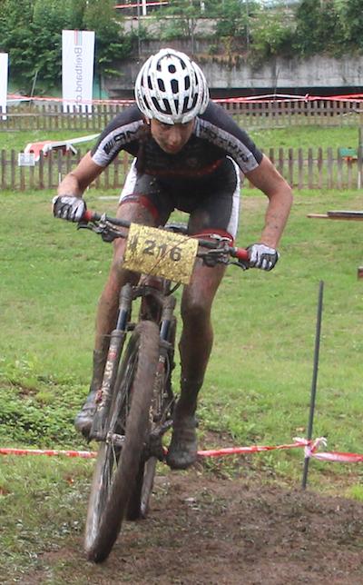 Rieder_acrossthecountry_mountainbike_BRC15_Muttenz_Damen_Juniorinnen_by-Goller