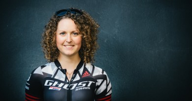 Terpstra_GFR_acrossthecountry_mountainbike_portrait_by_Maasewerd