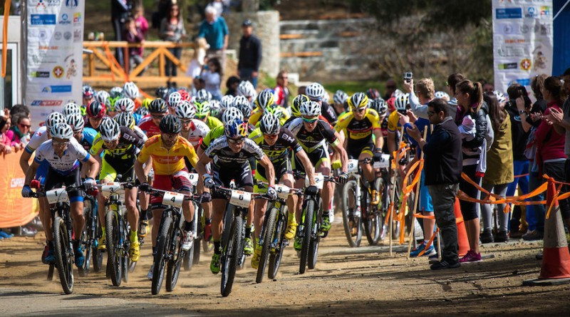 150301_1017_by_Kuestenbrueck_CYP_Afxentia_Stage4_XC_ME_start.
