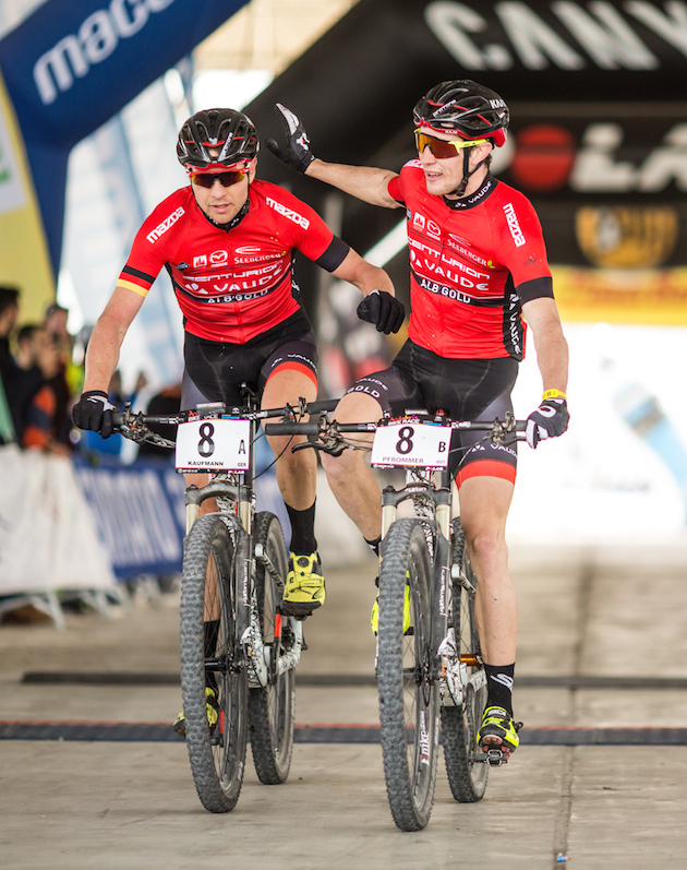 Kaufmann_Pfrommer_Andalucia-Bike-Race-2016-B29B0241(2)