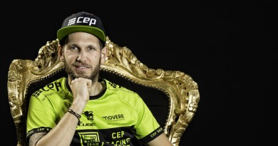 Sascha Schraml_CEP Racing_by Bernd Schoenfelder