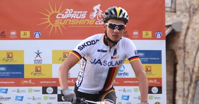 Simon Stiebjahn_CSC16_Afxentia_Etappe#1_Zeitfahren_by Goller
