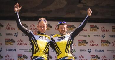 Huber_Platt_yellow_Stage2_by-Sabine-Kral