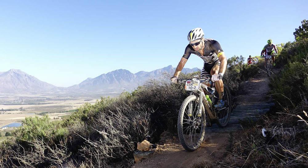 Tim Boehme_CE16_Etappe1_by Sportograf