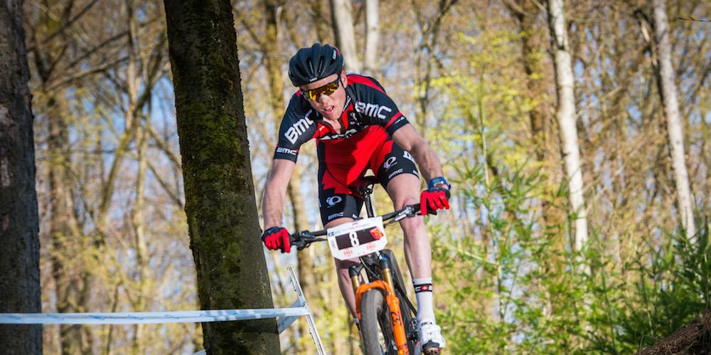 160410_acrossthecountry_mountainbike_by_Weschta_GER_BadSaeckingen_XCO_ME_FlueckigerL