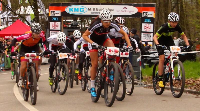 Gustavzzon_Rieder_Klein_Schrievers_start_short track race_by Golle