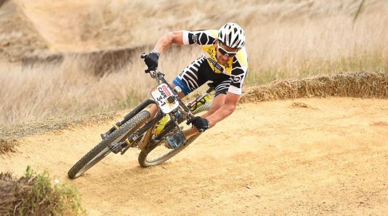 Karl Platt_CapeEpic_steilkurve_by Sportograf.