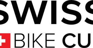 Swiss Bike Cup_Logo_weiss_1000