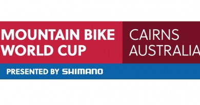 Weltcup Cairns 2016_logo.