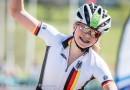 BDR Junioren-Kader 2017: Quintett rückt auf