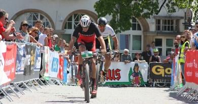 2016-05-08_Rothaus-Hegau-Bike-Marathon-Singen_Lakata_Gaze_by-Anke-Schmid