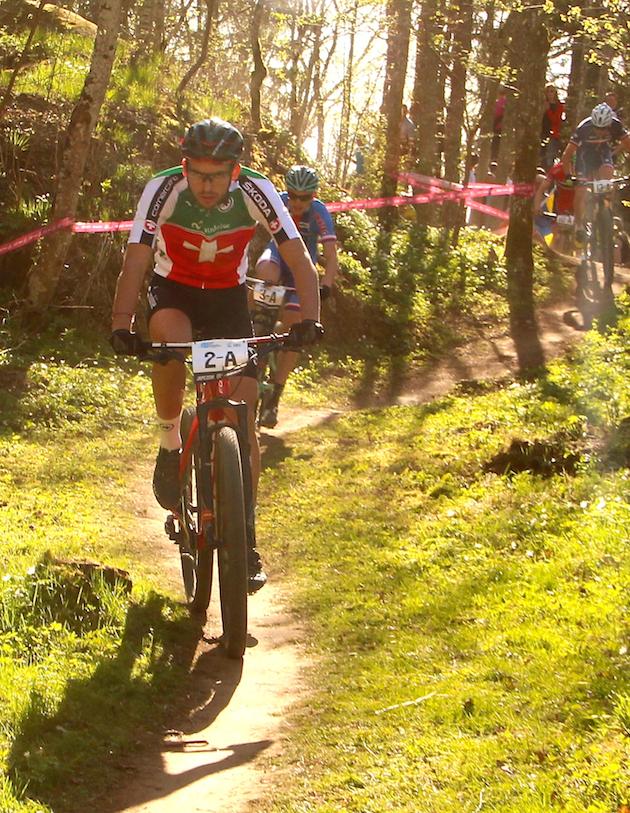 Marcel-Guerrini_EM16_Staffel_team_Joenkoeping_by-Golle