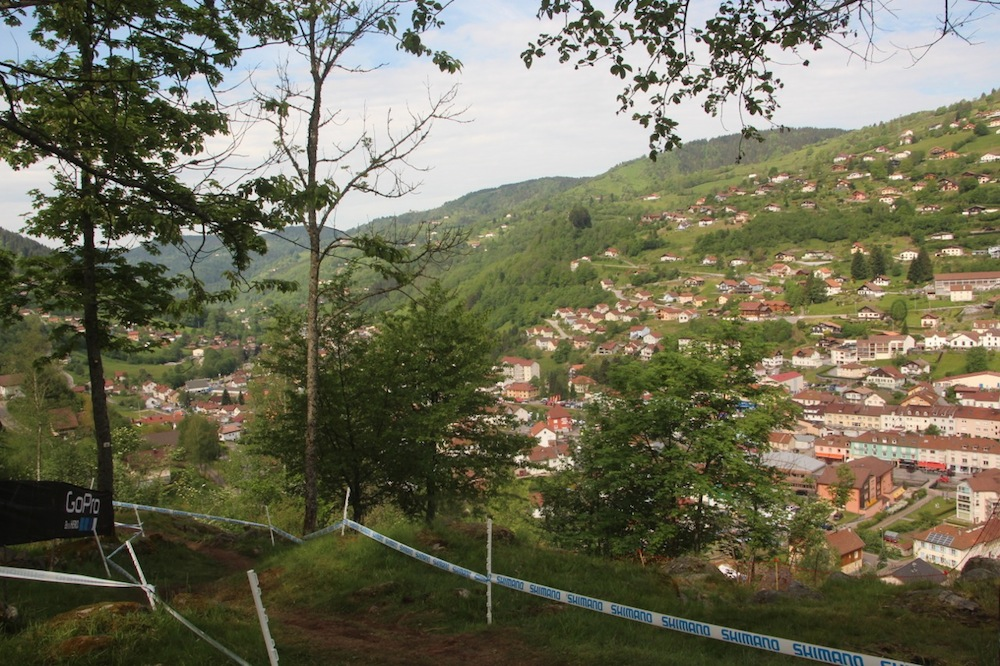 Overview_WC16_LaBresse_u23women_by-Goller