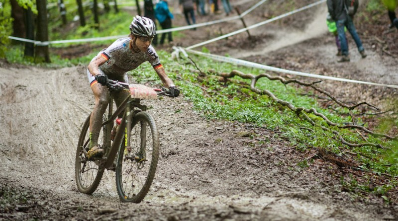 150503_by_Dobslaff_GER_Heubach_XC_acrossthecountry_mountainbike_Morath.