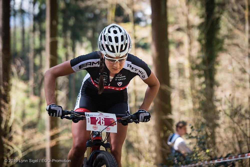 160410_acrossthecountry_mountainbike_by_Lynn Sigel_EGO-Promotion_GER_BadSaeckingen_XCO_WE_WJ_Riede