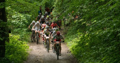 160619_start_uphill_women_by_weschta_ger_heubach_xco_we_wj_dahle_20160619_1461860235