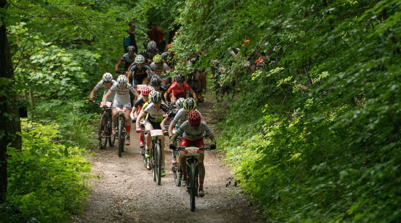 160619_start_uphill_women_by_weschta_ger_heubach_xco_we_wj_dahle_20160619_1461860235