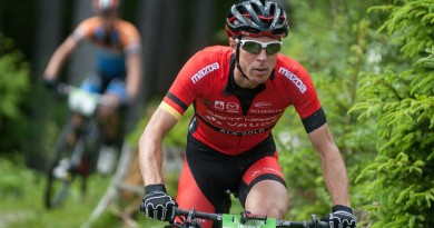 Jochen-Kaess_Alpentour-Trophy_by-Regina-Stanger