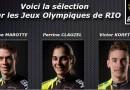 Olympia 2016: Bei den Franzosen fehlt ein prominenter Name