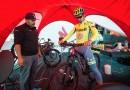Olympia 2016: Straßenweltmeister Sagan fährt Cross-Country